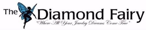 The Diamond Fairy